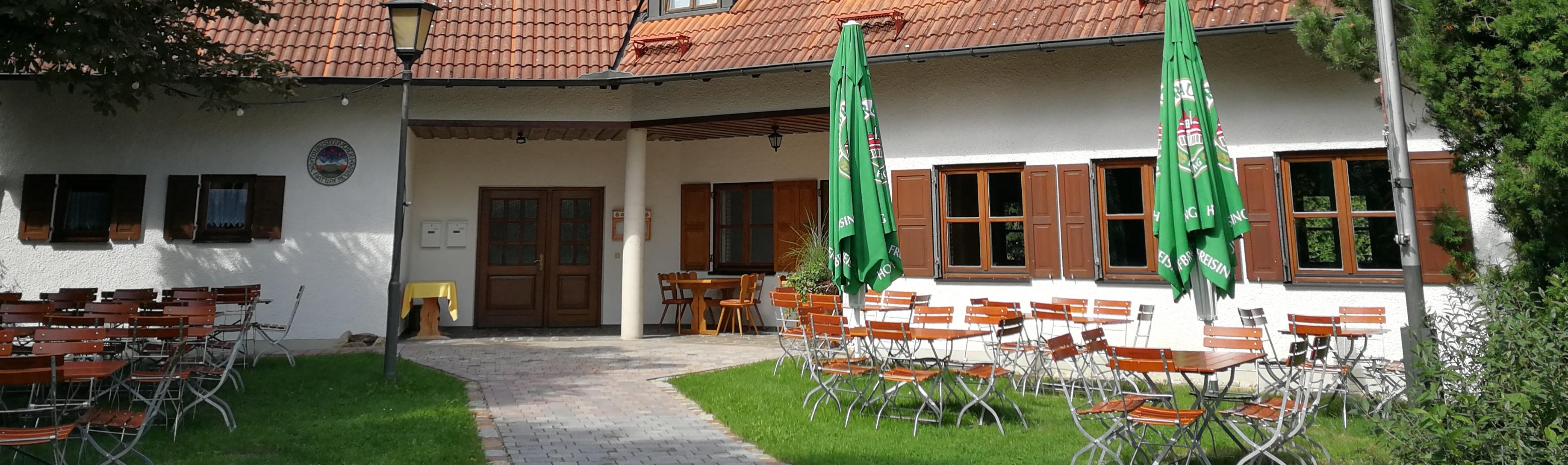 NaturFreunde Pfaffenhofen
